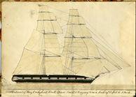 ship rendering 1